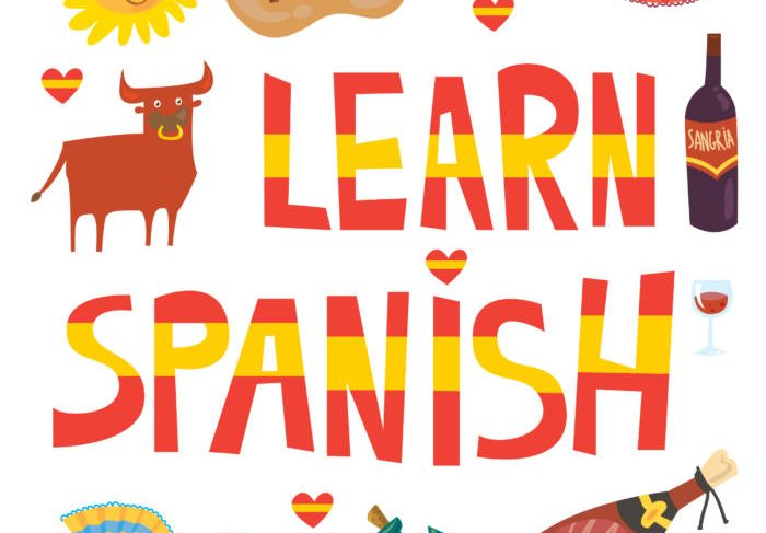 Tips to Choose the Best Spanish Language Lessons