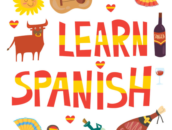 Tips to Choose the Best Spanish Language Lessons – Film