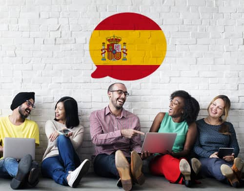 Pros and Cons for Online Spanish Classes