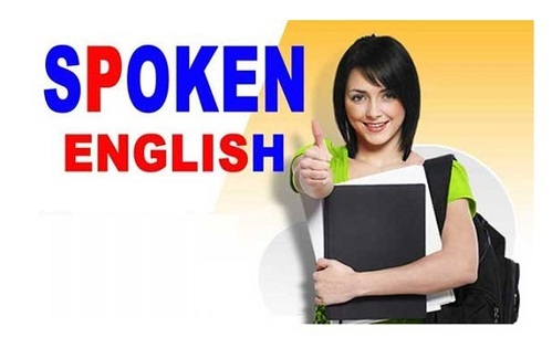 Advancing your spoken English – linkers/ joining words